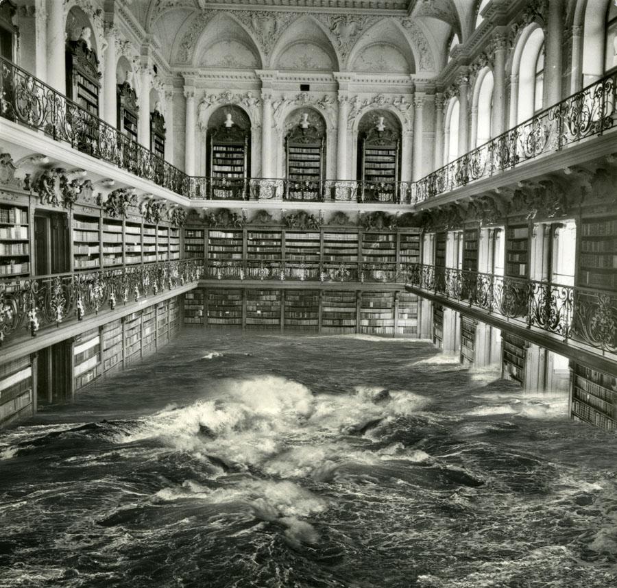 Biblioteca *