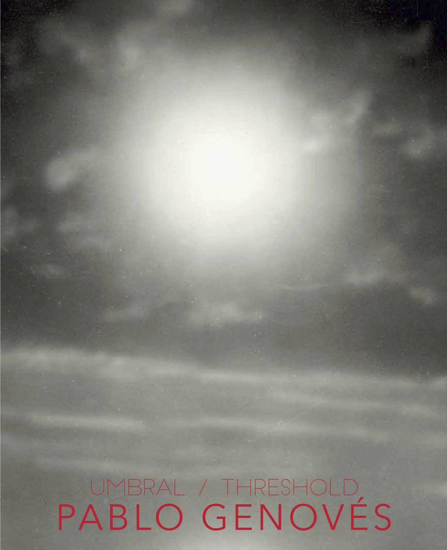 Umbral / Threshold