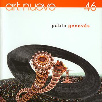ArtNueve. nº46